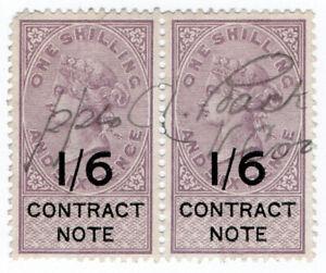 I-B-QV-Revenue-Contract-Note-1-6d