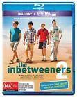 The Inbetweeners 2 (Blu-ray, 2014)