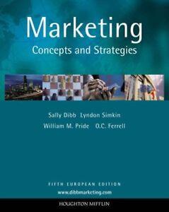Marketing-Concepts-and-Strategies-O-C-Ferrell-Sally-Dibb-Lyndon-Simkin-Wi