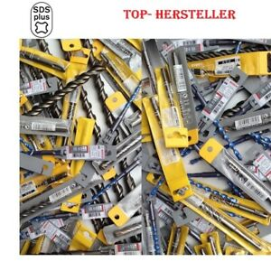 1-kg-SDS-Plus-Stein-Beton-Bohrer-Betonbohrer-Hammerbohrer-Top-Hersteller
