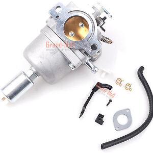 New-Carburetor-for-Briggs-amp-Stratton-Intek-18HP-Carb-791858-792358-793224-794572