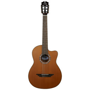 D-039-Angelico-Guitars-DAPMALCED-Premier-Malta-Classical-Acoustic-Guitar-Cedar-Top