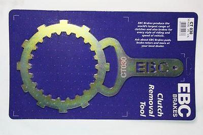 KR Kupplung Satz KTM EXC 620 LC4 94/'.. Clutch disc set
