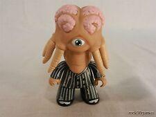 Dalek Sec Hybrid - Gallifrey Doctor Who Titans Vinyl Figure 2/20
