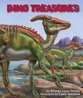 Dino Treasures by Rhonda Lucas Donald (Hardback, 2015)