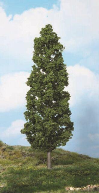 1 Höhe 30 cm Spur 0 Heki 1988 ~ Kastanie