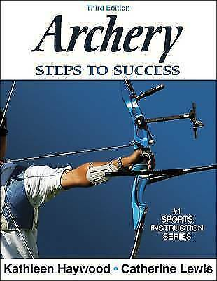 Archery-ExLibrary
