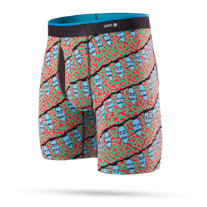 STANCE-CREATURE-XMAS-BOXER-BRIEF-COMBED-COTTON-M802D17CRE
