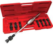 Motion Pro Blind Bearing Removal Set Transmission Raptor 400EX 250R 450R 08-0292