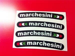 Adesivi-Cerchi-MARCHESINI-Bianco