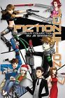 Fiction Junction: A Novella Collection by Jb Sargent (Paperback / softback, 2012)