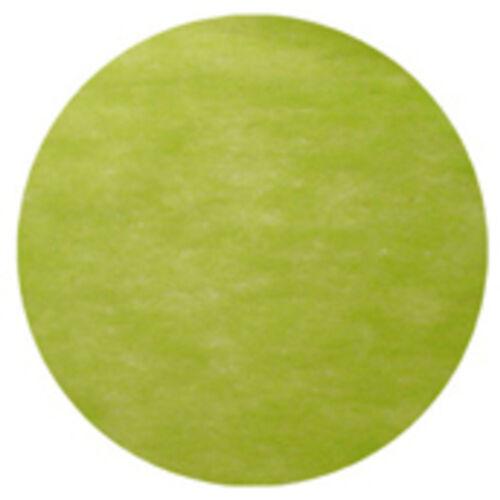 Napperon environ 10 lots environ 34cm pomme de table napperons place tapis tapis de table
