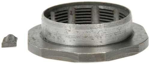 Spindle Nut Front Dorman 13984