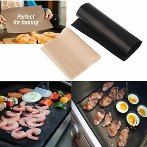 2X-Reusable-BBQ-GRILL-MAT-As-Seen-On-TV-Oven-Bake-Nonstick-Barbecue-Cook-Party