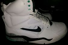 ac75b7c79a6 item 2 Nike Air Command Force White Black Wolf Grey Hyper JD Mens Size 10.5  684715 102 -Nike Air Command Force White Black Wolf Grey Hyper JD Mens Size  10.5 ...