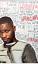 Poster A4 A3 Dave INSPIRED WALL ART Print HIP HOP Lyrics Rap Rapper