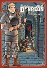 Delicious in Dungeon: Delicious in Dungeon, Vol. 1 1 by Ryoko Kui (2017, Paperback)