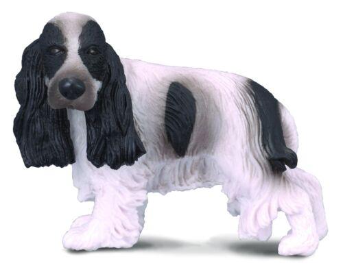 Cocker spaniel 6 cm de perros y gatos collecta 88070