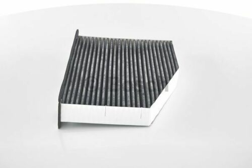 Bosch Active Carbon Cabin Pollen Filter Fits VW Tiguan Mk1 2.0 TDI #2 FAST POST