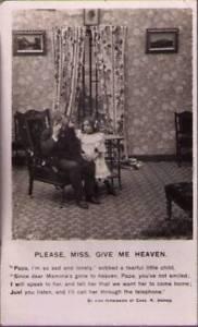 tqq-Postcard-Please-Miss-Give-Me-Heaven