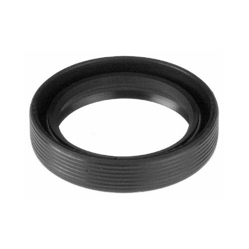 Febi Timing End Crankshaft Shaft Seal Genuine OE Quality Replacement Ring