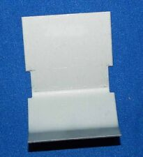 Vending Machine Capsule Toy Parts Chute Cover For Eagle Or Oak