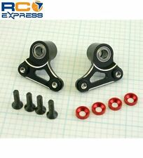 Hot Racing Traxxas 1/16 E Revo Summit Aluminum Rear Rocker Arms VXS27R01
