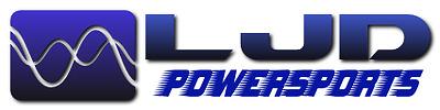 LJDpowersports