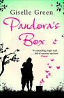 Pandora's Box by Giselle Green (Paperback, 2008)