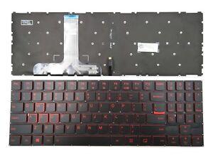 Neuf-Original-Equipment-Manufacturer-Lenovo-Legion-Y520-Y520-15IKB-Y720-Y720-15IKB-rouge-clavier