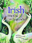 Irish Myths and Legends by Ita Daly (Paperback, 2006)