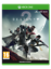 Destiny-2-Xbox-One-Game thumbnail 3