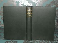 The Stories of the Ramayana and the Mahabharata- John Campbell Oman- c1930 HB