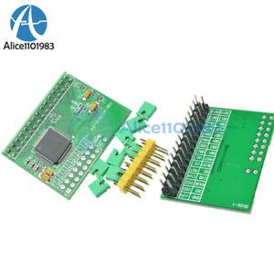 AD7606-DATA-Acquisition-Module-16-Bits-ADC-8CH-Synchronization-200Ksps