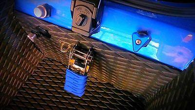 Ven Billet Jetski Bateau Arc Oeil Fixations 8 Colours Yamaha Superjet,Rickter