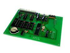 Micro Vu 15119a Printed Circuit Board For Vector 12 X 12a Measurement Machine