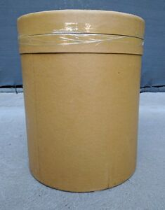 Packing-Boxes-Removal-Moving-Storage-Heavy-Duty-Carton-Round-Tub-Bucket-Lid