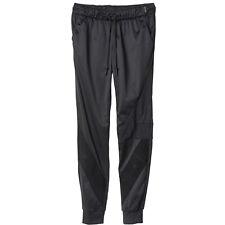 Adidas Firebird Pant Hose Sport Jogginghose Trainingshose Damenhose Women Pant