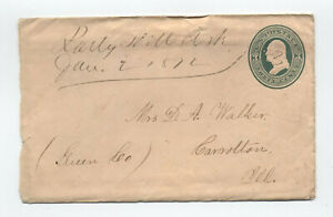 1872-Rally-Hill-Arkansas-manuscript-with-letter-H-162