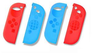 4-x-Nintendo-Switch-Silicone-Joy-Con-Controller-Protective-Covers