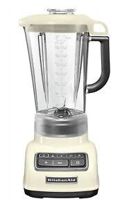 KitchenAid-Diamond-Blender-Almond-Cream
