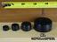 SAMPLE-PACK-Cutting-Board-Rubber-Bumper-Feet-1-2-034-5-8-034-3-4-034-7-8-034-1-034-Silicone thumbnail 50