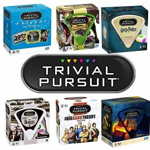 Trivial-Pursuit-Friends-Harry-Potter-The-Beatles-Lord-of-The-Rings-Dinosaurs