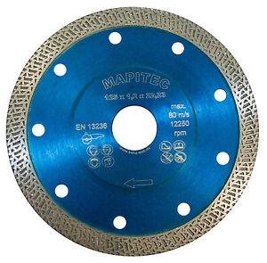 Diamantscheiben-Diamantscheibe-Trennscheiben-fuer-Fliesen-115-125mm