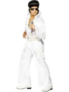 Costume-Carnevale-uomo-Elvis-Presley-Gioielli-08893