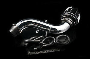WEAPON-R-AIR-INTAKE-FOR-98-01-TOYOTA-SOLARA-CAMRY-4CYL