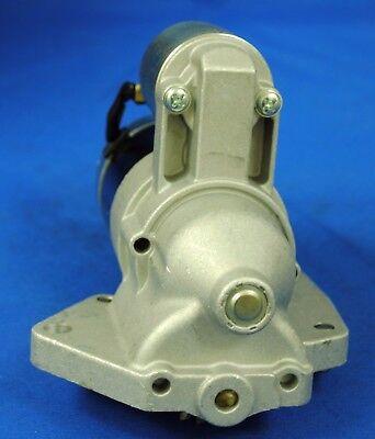 New Starter for Mazda 6 MPV 3.0L 2003 2004 2005 2006 17862