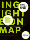 Finding the Right Place on the Map: Central and Eastern European Media Change in a Global Perspective by Intellect Books (Paperback, 2008)