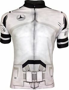 Image is loading Olorun-Galactic-Trooper-Cycling-shirt-Mens-S-3XL 9140a93ad