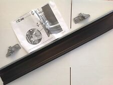 Genuine Bosch Dishwasher Lower Door Seal Gasket SGS53A52AU/56 SGS53E02AU/76